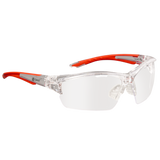 Onix Owl Eyewear 1