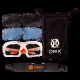 Onix Owl Eyewear 5