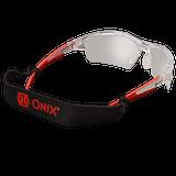 Onix Owl Eyewear 4