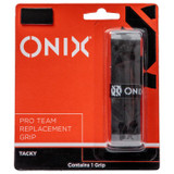 Onix Replacement Grip