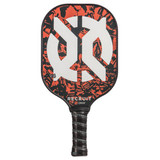 Onix Recruit V4 Paddle 1