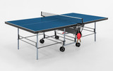 Sponeta S 3-47 i 19mm Indoor Blue Table - FREE Ship & Net (Canada only) 1