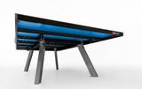 Sponeta S 6-87 e Outdoor Table - FREE Ship & Net (Canada only) 2