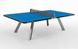 Sponeta S 6-87 e Outdoor Table - FREE Ship & Net (Canada only) 5