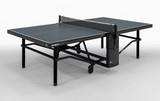 Sponeta SL Black Outdoor Table - FREE Ship & Net (Canada only)  1