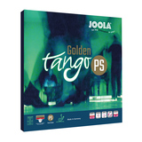 JOOLA GOLDEN PS TANGO Rubber