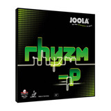 JOOLA RHYZM-P Rubber