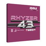 JOOLA RHYZER 43 Rubber