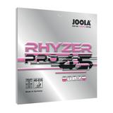 JOOLA RHYZER Pro 45 Rubber