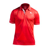 JOOLA SPIRE Red Shirt