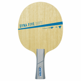 Combo Victas Dyna Soft Blade FL