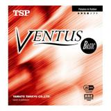 TSP Ventus Basic Rubber