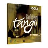 JOOLA GOLDEN TANGO Rubber