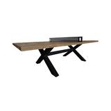 Joola Berkshire Indoor/Outdoor Table 1