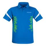 DONIC Air Flex Shirt 2