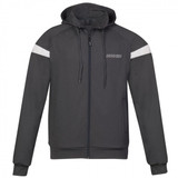 Donic Hype Jacket Anthracite