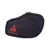 JOOLA VISION DOUBLE Racket Case