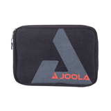JOOLA VISION SAFE Double Racket Case