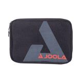 JOOLA VISION FOCUS Double Racket Case