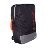 JOOLA VISION COACH Backpack 1