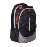 JOOLA VISION REFLEX Backpack 1