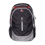 JOOLA VISION REFLEX Backpack 2