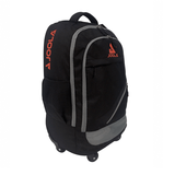 JOOLA VISION TROLLEY Backpack with Wheels 1