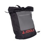 JOOLA VISION VORTEX Backpack