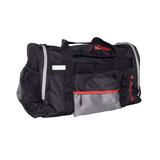 JOOLA VISION TOUREX Duffle Bag