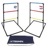TRIUMPH Ladder Toss 1