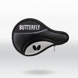 Butterfly Lojal Full Racket Case Black