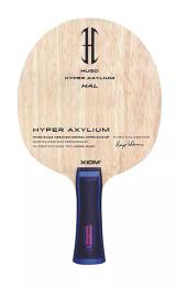 Product - Xiom Hugo Hal (Hyper Axylium) FL Blade 1