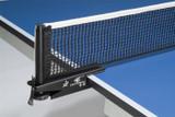 Cornilleau ITTF Clip Net & Post Set