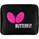 Butterfly Ilueight Pearl Pink Racket Case 1