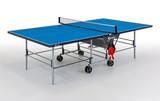 Sponeta S 3-47 e 5mm Outdoor Blue Table 1
