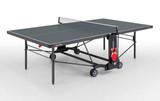 Sponeta S 4-70 e 5mm Outdoor Grey Table 1