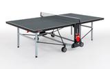 Sponeta S 5-70 e 6mm Outdoor Grey Table 1