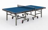 Sponeta S 7-13 25mm Indoor Blue ITTF Approved Table 1
