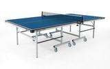 Sponeta S 6-13 i 22mm Indoor Blue Table 1