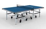 Sponeta S 6-53 i 22mm Indoor Blue Table 1