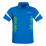 DONIC Air Shirt 2