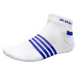 Xiom Louis Socks 1
