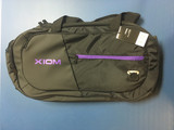 Xiom 21 XSB Bag