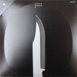 Xiom O-Foil Rubber Protector 13