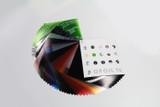 Xiom O-Foil Rubber Protector 7