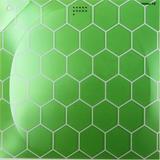 Xiom O-Foil Rubber Protector 20