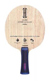 Product - Xiom Hugo Hal (Hyper Axylium) FL Blade 2