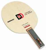 Donic Orginal True Carbon Blade Ping Pong Depot Table Tennis Equipment