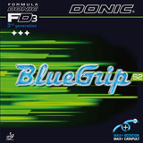 Donic BlueGrip S2 Rubber