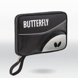 Butterfly Lojal Tour Racket Case 2